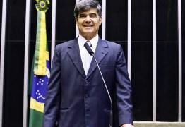 Bolsonaro convida Welligton Roberto para reunião no Palácio do Planalto