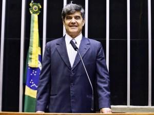 74043 300x225 - Bolsonaro convida Welligton Roberto para reunião no Palácio do Planalto