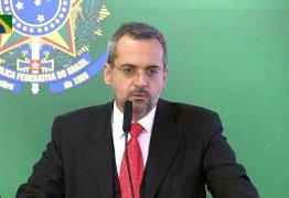 Ministério da Educação: mercado renova expectativas com posse do novo ministro