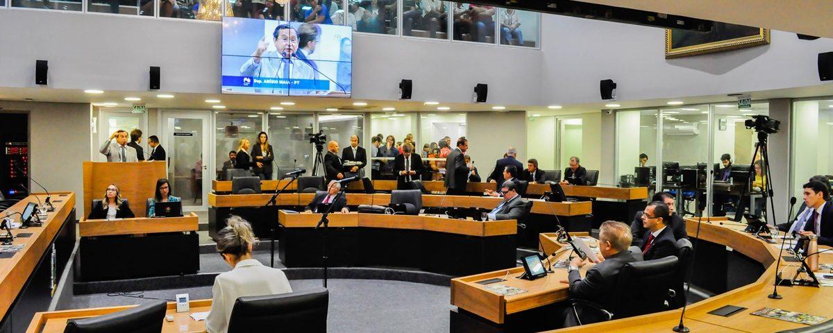 ALPB 1200x480 - Assembleia Legislativa passa a participar das plenárias do Orçamento Democrático Estadual