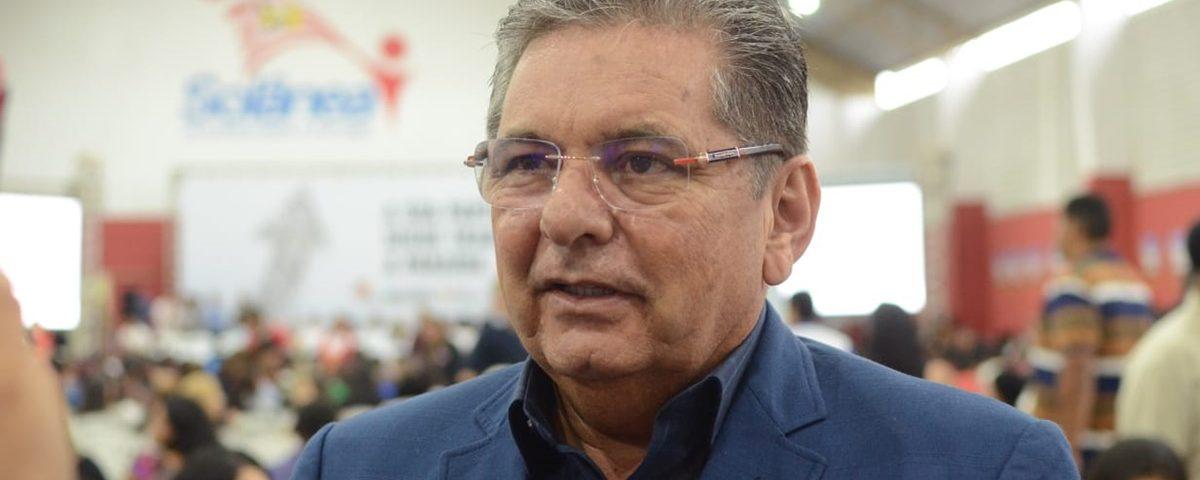 Adriano Galdino 1200x480 - Assembleia discute decisão do STF que reconheceu prerrogativas do Poder Legislativo