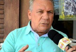 Pleno do TJPB julga improcedente Queixa-Crime contra prefeito de Cajazeiras