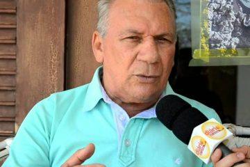 Aldemir 1200x480 - Pleno do TJPB julga improcedente Queixa-Crime contra prefeito de Cajazeiras