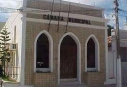 Em Cabedelo, Câmara abre processo de cassação dos vereadores envolvidos na Xeque-Mate