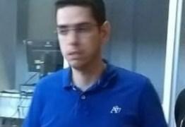 XEQUE MATE: STF nega habeas corpus a vereador de Cabedelo preso na operação