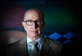 REFORMA TRIBUTÁRIA: Governo Bolsonaro vai propor fusão de impostos e menos encargos