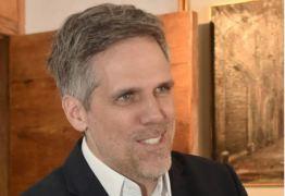 'MEC precisa interromper a agenda ideológica', diz professor de Stanford