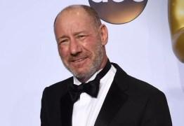 Steve Golin, produtor de 'Spotlight', morre vítima de câncer
