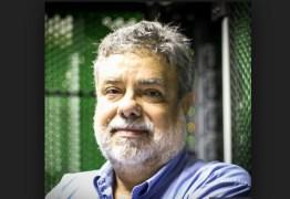 Academia e empresas ganham instituto de inteligência artificial no Brasil – Por Bruno Romani