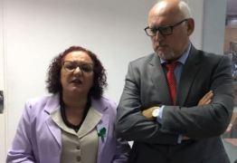 'SAFADAS E RODADAS': Vereadores pedem exoneração de delegado que xingou mulheres petistas – VEJA VÍDEO