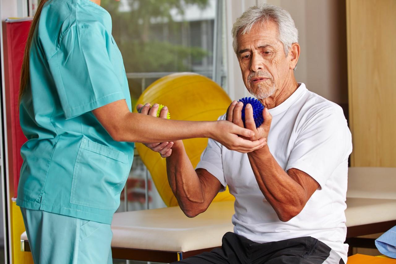 FOTO 2 1 - Prevenção é o primeiro passo para uma boa saúde; veja dicas