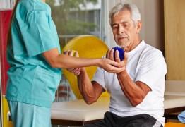 Prevenção é o primeiro passo para uma boa saúde; veja dicas