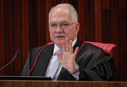 Fachin nega recurso que envolve Lula e pode gerar reviravolta na Lava Jato