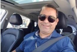 Juiz federal revoga prisão preventiva de empresário paraibano preso em operação da PF