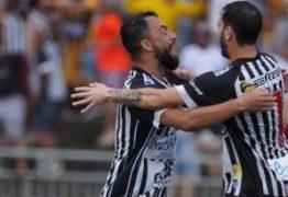 TRICAMPEÃO: Botafogo-PB bate o Campinense e conquista o Campeonato Paraibano