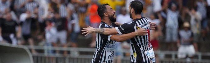 IMG 20190420 WA0069 e1555793779803 678x381 e1555798628875 - TRICAMPEÃO: Botafogo-PB bate o Campinense e conquista o Campeonato Paraibano