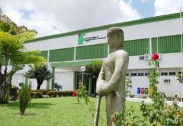 Candidatos denunciam suposto vazamento de informações privilegiadas sobre concurso do IFPB