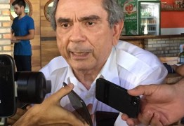Raimundo Lira parabeniza São Bento pelos 60 anos de emancipação e destaca a força do seu povo