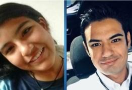 Pai mata e enterra filha de 11 anos no quintal de casa