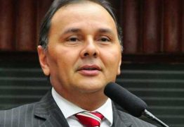 Ludgério avisa que está disposto a pleitear prefeitura de Campina