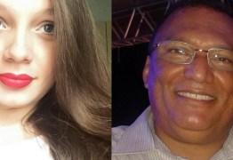 MAIS MISTÉRIO NO CASO: Jovem que inocentou vereador acusado de estupro apaga postagem e cai novamente no silêncio