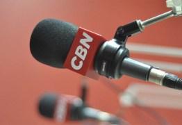 Sistema Globo de Rádio nega que CBN e Globo FM deixem de existir