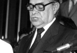 """Há 34 anos, morria Tancredo Neves, o fundador da """"Nova República"""""""