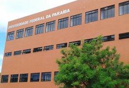 UFPB cria sistema que promete frustrar falsificação de diplomas