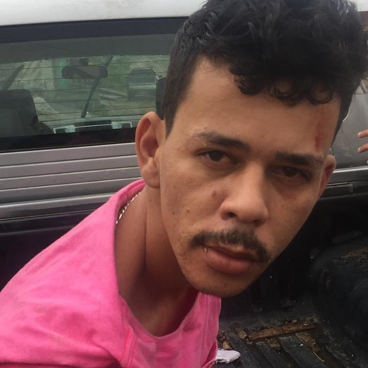 WhatsApp Image 2019 04 12 at 13.46.54 - Assassino de Viviany Crisley é recapturado depois de fugir do PB1