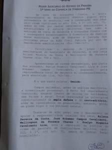 WhatsApp Image 2019 04 12 at 19.45.50 3 225x300 - Atual vereador e três Ex-vereadores de Itabaiana são condenados por recebimento de dinheiro de funcionária fantasma; entenda o caso