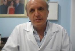Sistema de reconhecimento facial será ampliado em hospitais e Maternidade Frei Damião é a próxima a receber melhoria