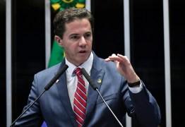 Para Veneziano, Bolsonaro mostra desconhecer gestão educacional ao defender ensino domiciliar no Brasil