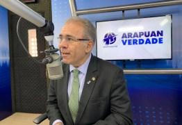 PARCERIA COM A USP: Presidente da Sociedade Brasileira de Cardiologia comenta implantação do doutorado de medicina na UFPB