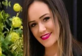 """""""Quando é com a gente, é diferente"""", diz amiga de advogada morta em SC"""