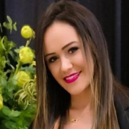 """a advogada lucimara stasiak tinha sonho de se tornar juiza seu corpo foi mantido de refem pelo namorado que negociou rendicao com a policia 1555352472475 v2 450x450 300x300 - """"Quando é com a gente, é diferente"""", diz amiga de advogada morta em SC"""