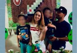 TRAGÉDIA NO RIO: Família morta na Muzema deve ser enterrada nesta segunda
