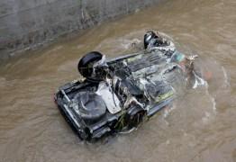 Crivella será convocado para depor na CPI das Enchentes