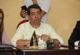 OPERAÇÃO CARTOLA: réus da têm julgamento marcado para dia 16 de maio
