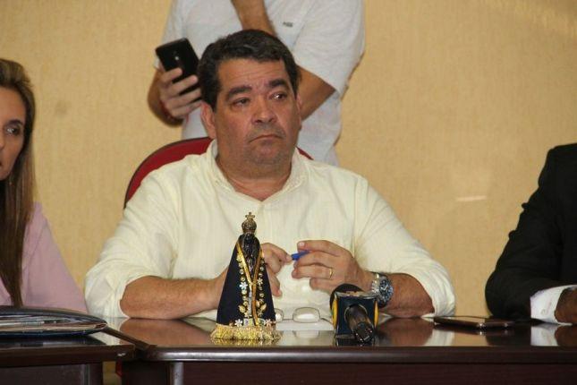 amadeu rodrigues 300x200 - OPERAÇÃO CARTOLA: réus da têm julgamento marcado para dia 16 de maio
