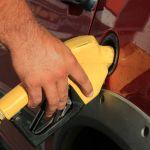apos aumento de imposto preco medio da gasolina vai ficar entre r 290 e r 349 no brasil - Gasolina apresenta alta de R$ 0,50 e litro chega a R$ 4,59 em João Pessoa