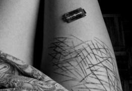 NOVA LEI: Bolsonaro quer diminuir número de suicídios entre adolescentes no Brasil com alerta ao Conselho Tutelar