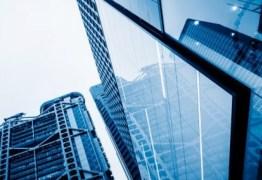 Preço e aluguel dos imóveis comerciais apresentam queda em 12 meses, aponta Fipe/Zap