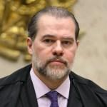 bancoimagemfotoaudiencia ap 408260 - Resultado do inquérito sobre ameaças ao STF será enviado ao MP, diz Toffoli