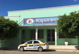 Prefeitura de Itaporanga antecipa edital de concurso público – CONFIRA