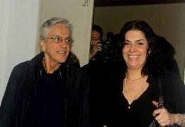 STF nega foro especial a Marco Feliciano em caso contra Caetano Veloso