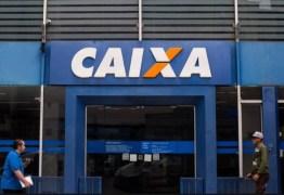 Petrobras diz que Caixa pode vender fatia na empresa em oferta secundária