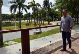 DEVOLUÇÃO: Cartaxo perde ação do caso Lagoa e terá que devolver R$ 10 milhões; CONFIRA SENTENÇA