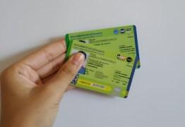 Procon-JP habilita entidades para emissão da carteira de estudante 2019