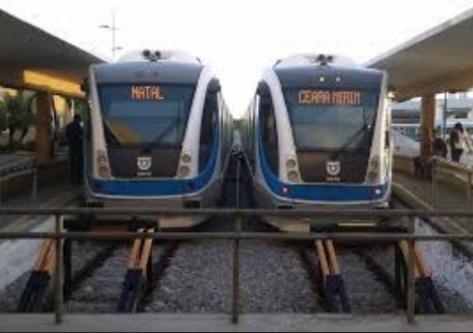 cbtu 300x211 - Tarifa de trens aumenta 300% e chega a R$ 2 em 2020, na Grande João Pessoa, diz CBTU