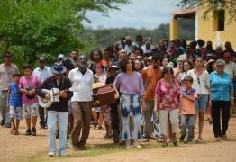 Paraíba não homenageia nem Marcélia nem os artistas de 'Bacurau' – Por Nonato Guedes